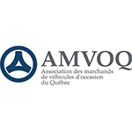 Association des marchands de vehicules occasion du Quebec AMVOQ